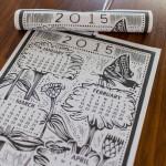 2015_calendar_3